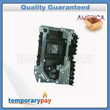 Transmission Control Unit Module TCM TCU RE5R05A 0260550002 For Nissan