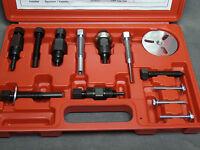Aria Condizionata Compressore Frizione Servizio Kit Attrezzi, Riparazione Kit