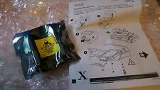 Xerox 097S03095 20GB Internal Hard Disk for Phaser 6250 New in Sealed box