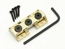 "5513G Standard String Lock 1-5/8"" - Genuine Kahler® Parts"