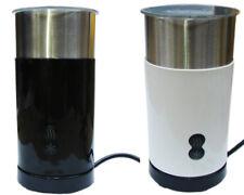 Milchaufschäumer 75 - 250 ml Milchschäumer 650W Warm + Kalt Milch Schäumer