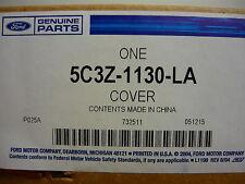 FORD OEM 04-16 F-350 Super Duty Wheel Cover-Hub Center Cap 5C3Z1130LA