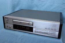 Sony CDP-X559ES  CD-Player  + FB + BA