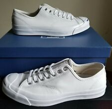 3733b5035e6a Jack Purcell Athletic Men s Converse 13 US Shoe Size (Men s) for ...