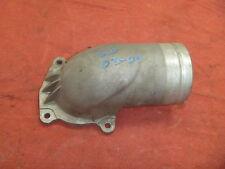 Intake Manifold Air Horn Elbow Tube 03-04 Ford F250 F350 6.0L Powerstroke Diesel