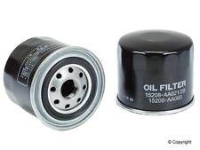 Engine Oil Filter fits 1990-2007 Subaru Legacy Forester,Impreza Outback  MFG NUM