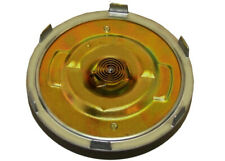 Engine Cooling Fan Clutch fits 1996-2001 Oldsmobile Bravada  ACDELCO PROFESSIONA
