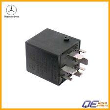 Genuine Mercedes R170 W202 Relay-Electric Seat Adjustment 0025422219