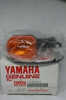 Freccia posteriore sx Rear blinker left Yamaha Booster 100 99-01 BW'S 100 99