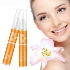 Instant Blemish Removal Gel Vitamin C Whitening Anti Freckle Cream Useful