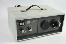 Karl Storz Twin Cold Light Sourceilluminator Model 483c