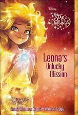 Star Darlings Leona's Unlucky Mission, Muldoon Zappa, Shana, Zappa, Ahmet, 14231