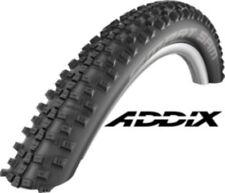 Schwalbe Smart Sam CX Tyre 700 x 40c (42-622) ADDIX Compound