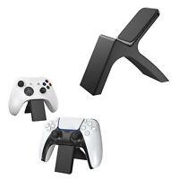 Gamepad Rack Halter Displayständer für PS5/Switch Pro/X-Box Series X Controller