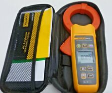"NEW FLUKE-369 FC Digital Current Leakage Tester,2.4"" Jaw"