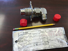SPACE SHUTTLE VALVE, NEW, STAINLESS STEEL, LARGE, VERY BIG ETC.