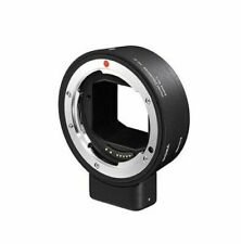 Sigma MC-21 Mount Converter - Canon EF to L-Mount (UK Stock) BNIB