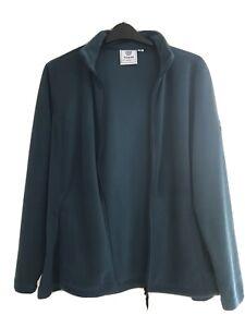 Brand New TOG 24 Fleece - Size 16