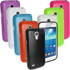 Silicone/Gel/Rubber Cases & Covers for Samsung Galaxy mini