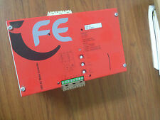 FAIRFORD 65AMP RATED SOFTSTART  DFE-12