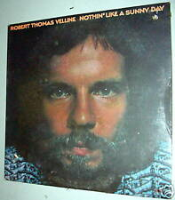 Robert Thomas Velline aka BOBBY VEE Sealed Gatefold LP
