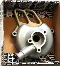 NEW KTM IGNITION COVER 50 SX 2006-08, SX Pro JR LC 2002-05 SX PRO SR 45130002000