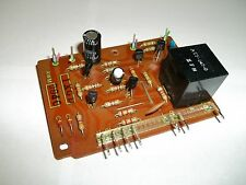Pioneer SX-750  Filter & Muting Assembly   AWM-094