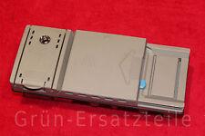 ORIGINAL DOSIFICADOR 5600047096 para Siemens Bosch Neff Unidad De Dosificación