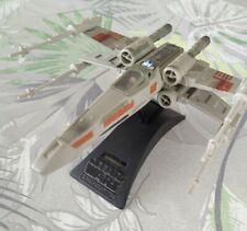 Jouet Star Wars Action Fleet X-Wing (années 90)