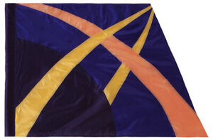 DSI Color Guard Flag - 881107