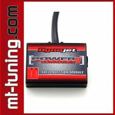 Powercommander V Yamaha YZF R6 RJ151 2008-2009 Dynojet Power Commander 22-005