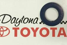 NEW OEM GENUINE TOYOTA LEXUS SCION Oil Drain Plug Gasket QTY1 90430-12031