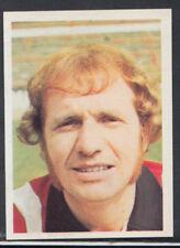 Football Sticker- Panini - Top Sellers 1976 - Sticker No 303