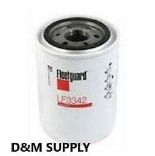 Heavy Duty CAT Catepillar Hydraulic filter 1N3224 1R0713 1W2638 3I1327 6V5875