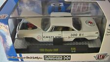 M2 MACHINES 1/64 MOPAR GARAGE R36 1960 CHRYSLER 300F NEW IN STOCK