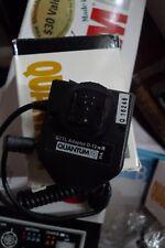 Quantum Dw13w (Canon TTL adaptater)