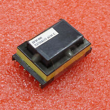 SPW-080 Inverter Transformer  replace SPW-068 for LG Brand