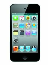 IPOD TOUCH APPLE 4 GENERAZIONE 32 GB NERO
