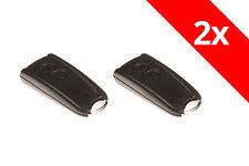 2 Handsender RSC2 433,92 Mhz RSC 2 Liftronic Ecostar RSE2 Prolift Portronic