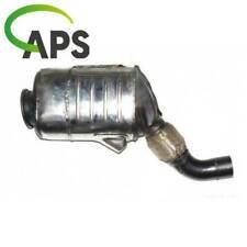 Original Dieselpartikelfilter DPF - BMW X3 / X5 / X6 - 3.0d