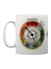 Mug/Ceramica Tazza ~ tè/caffè/Bevanda ~ FANTASTICO BEASTS ~ FILI LIVELLO