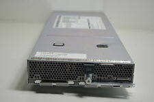 Cisco B230 M2 v05 2x Intel Xeon E7-2860 2.26GHz 10-Core Blade Server
