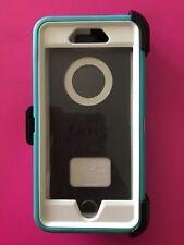 Iphone 6/6s Otterbox Defender series Case W/ Belt Clip