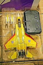 Transformers Masterpiece Sunstorm A9948 MP-05 Toys-R-Us Exclusive 2014