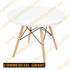 Steel Chairs and Tables for Children