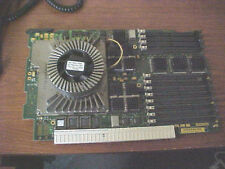 HP A4200-66517 C160 Workstation cpu board