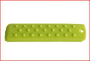 Kleeneze Silicone Pan Handle Holder Heat Resistant Grip Kitchen Utensil SH1