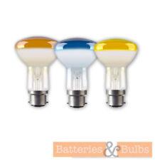 40W Reflector Bulbs