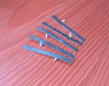 5 X Parts Keyboard Genuine ROLAND JD800 U20 D70 JD-800 KR SPRING KEY Guide