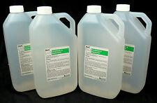 4 - E6 Conditioner Replenisher C6R Fuji Hunt E-6 film processing chemical 817556